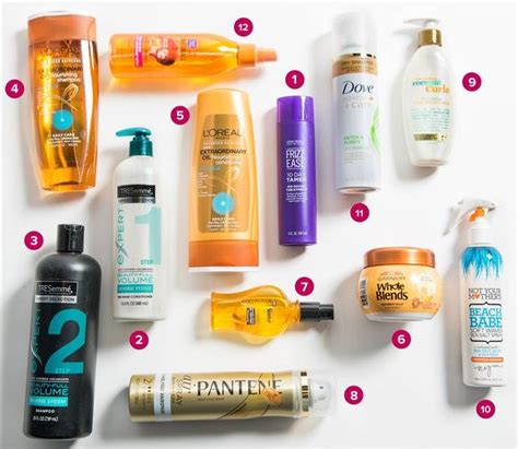 best care products 17 best ideas about best hair products on