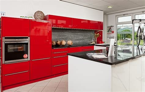 Kühlschrank 50er Style by Schlafzimmer Betten Leder