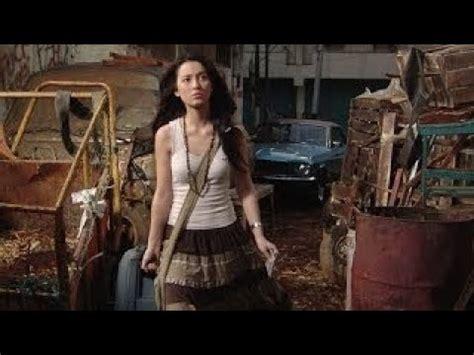 film ular tangga review film horor terbaru film horor indonesia ular tangga full