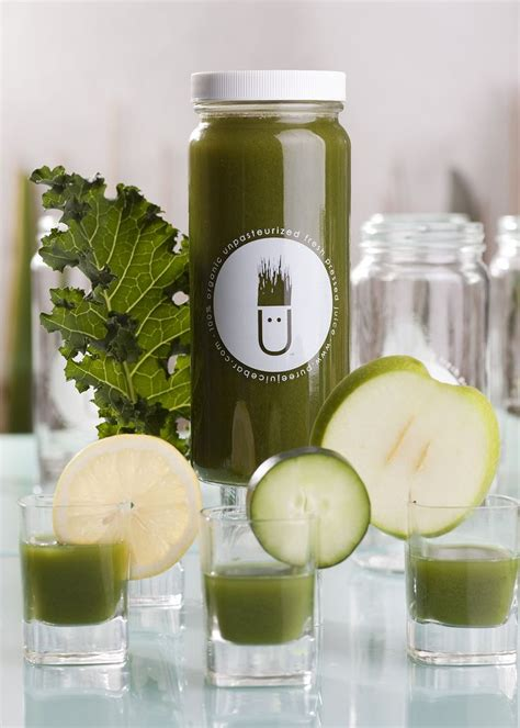 Detox Juice Bar by 25 Best Ideas About Juice Bars On Juice Bar
