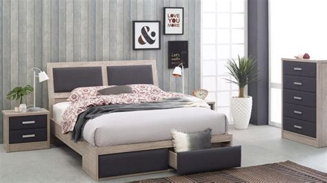 harvey norman headboards beacon 4 piece queen bedroom suite beds suites