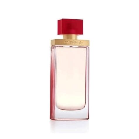 Parfum Elizabeth arden eau de parfum 100ml spray womens from base uk