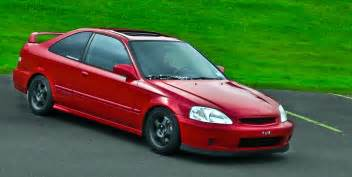 1999 Honda Civic Size Moonis29 1999 Honda Civic Specs Photos Modification Info