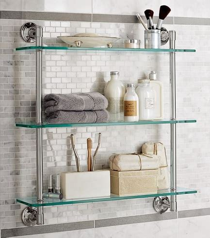 decorative bathroom shelves decorative bathroom shelves with wood shelves decolover net
