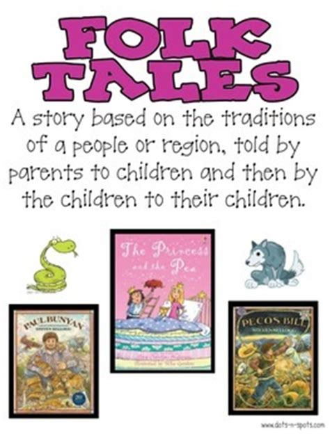 printable drama genre poster free reading genre posters by dots n spots teachers pay