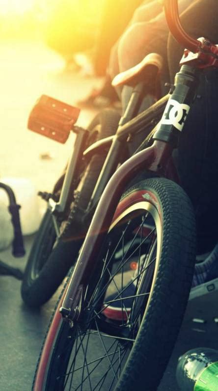 bmx wallpapers   zedge