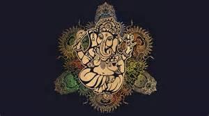 karma sutra the legend behind lord ganesha the