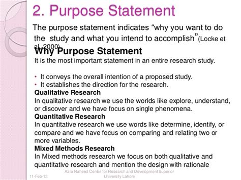 what is the purpose of a research paper research theoretical framework exle get
