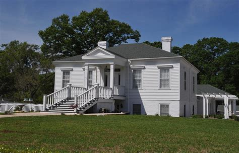 the cooks house file cook house copiah county ms jpg wikimedia commons