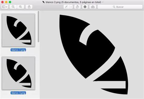ver varias imagenes mac c 243 mo cambiar el tama 241 o a varias im 225 genes a la vez en os x