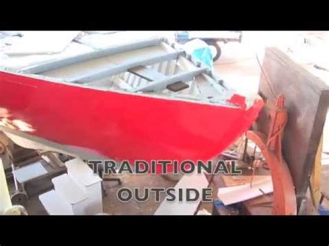 wooden boat repair videos wooden boat repair 21st century youtube