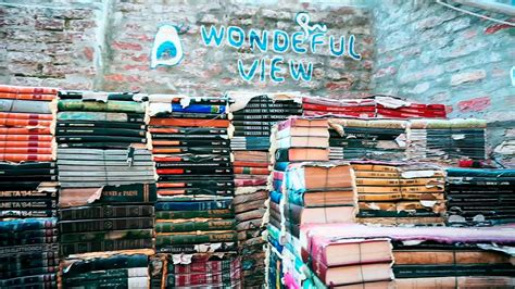 libreria venezia libreria acqua alta venezia