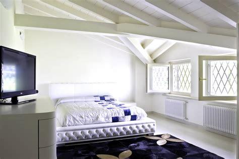 insonorizzare da letto insonorizzare da letto come isolare la dal