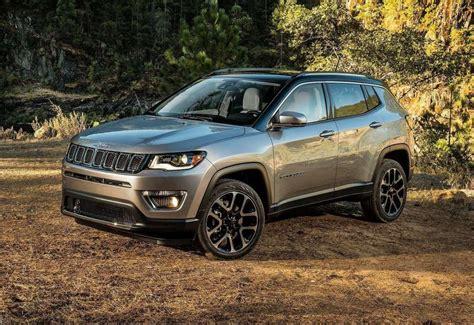 jeep compass 2017 jeep compass 2017 bridge compass subito renegade domani