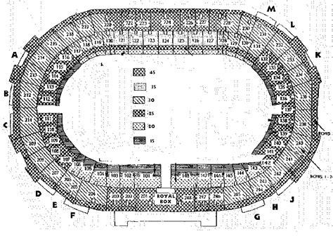Wembley Stadium Floor Plan Beautiful Wembley Stadium Floor Plan Images Flooring