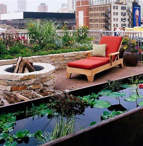 decorar casa rustica poco dinero crea tu terraza chill out por poco dinero hoy lowcost