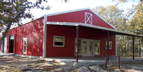 red barn plans barndominium floor plans barndominiums house shop