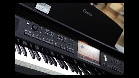 fondos de oracion iurd fondo de oraci 243 n nuevo piano iurd youtube