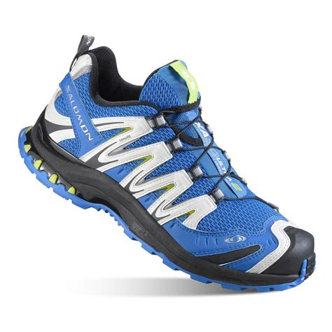 sale on athletic shoes salomon running shoes on sale 28 images best salomon