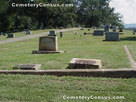 Burke County Nc Records 182 Olive Hill Cemetery Mor Burke County Carolina Cemeteries