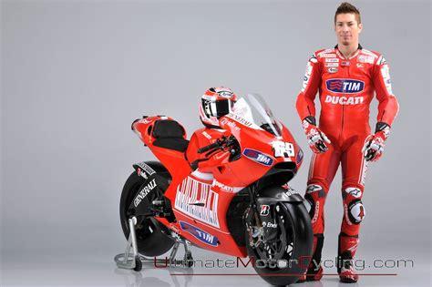 Nicky Hayden 01 nicky hayden 2010 motogp profile