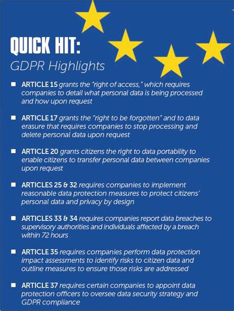 gdpr fix it fast apply gdpr to your company in 10 simple steps books gdpr countdown are you ready