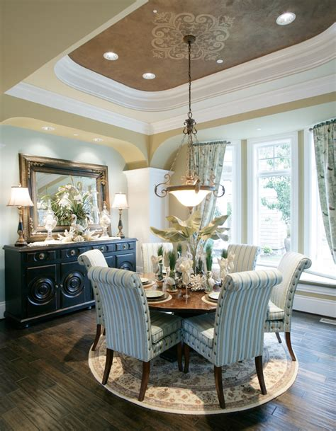 house plans and more luxury parktowne luxury home plan 071s 0002 house plans and more