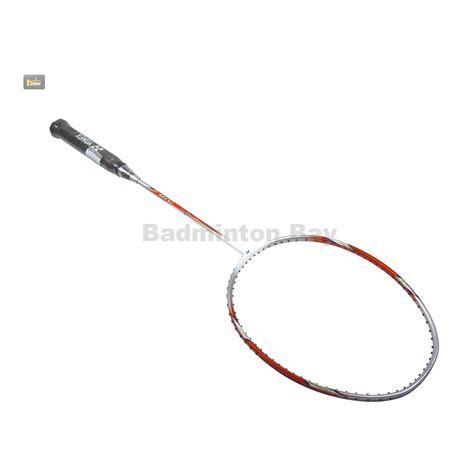 Raket Yonex Arcsaber D18 out of stock yonex arcsaber d18 badminton racket arcd18