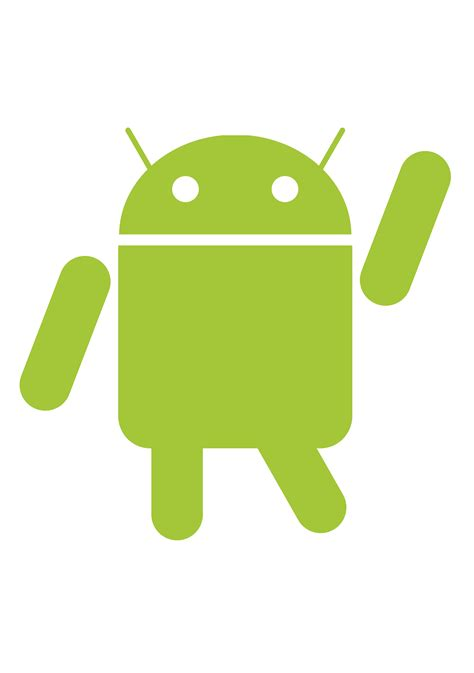 emblem android five educational android apps for chromebooks sustainable teaching