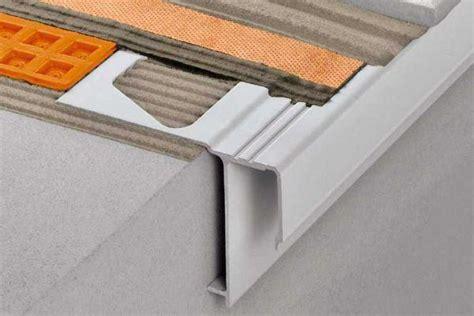 sika impermeabilizzazione terrazzi gocciolatoi in alluminio impermeabilizzanti per balconi e