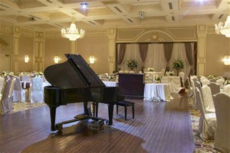 Dueling Piano Wedding Reception by Dueling Piano Shows For Weddings Top Wedding