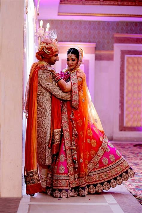 indian wedding dresses for couples 268 best images about couples sweetheart dairy