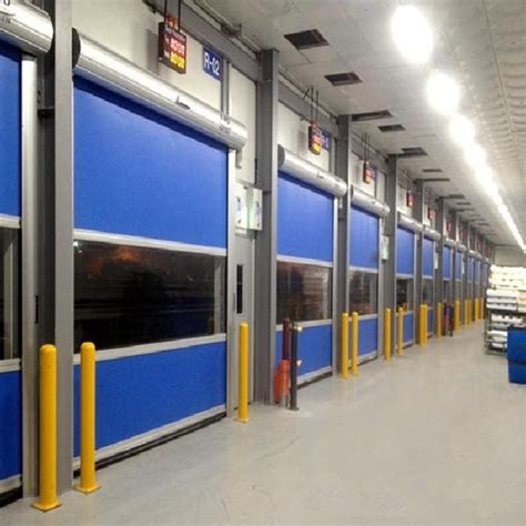 Interior Roller Shutter Doors Interior Fast Roller Shutter Doors Roll Up Windows Rolling Door Hf J126 Buy Interior Fast