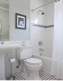 White Tile Bathroom Designs Small Bathroom Decorating Pattern Tile Online Meeting Rooms