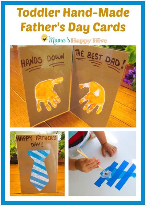 s day card create fathers day card ideas for preschoolers www pixshark