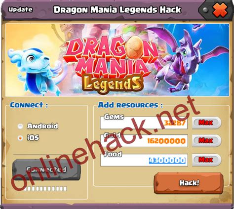 download mod tool game dragon mania legends download dragon mania legends hack tool updated dragon