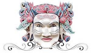 Dewi Endah cultures dewi endah kharismawati