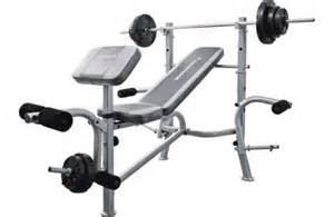 maximuscle weight bench with fly argos was 163 149 99 now