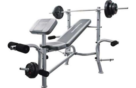 weight benches argos maximuscle weight bench with fly argos was 163 149 99 now