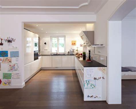 Küche In U Form Angebote by K 252 Che Offene K 252 Che U Form Offene K 252 Che U Form Offene