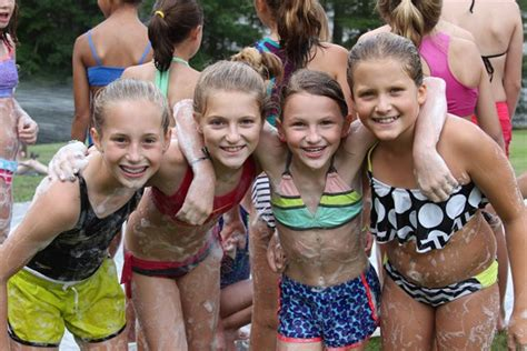 Grils Summer church c swim pictures to pin on