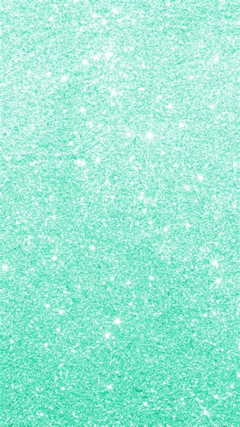 wallpaper blue tiffany tiffany blue sparkles pinteres
