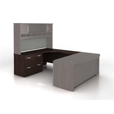 Left Corner Desk 13659 L Jpg