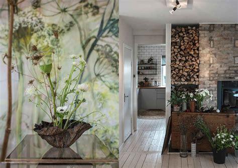 home decor natural flower artist tips for home decor thesuilen