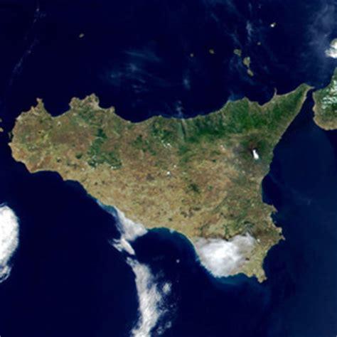 imagenes satelitales y aereas im 225 genes sat 233 lite fotos sat 233 lite