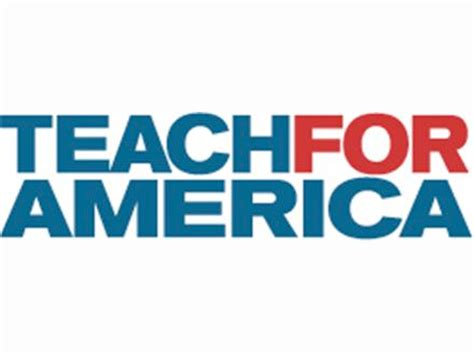 Teach Community College With Mba by Best Practices For Applying To Tfa City Year Alumni Website