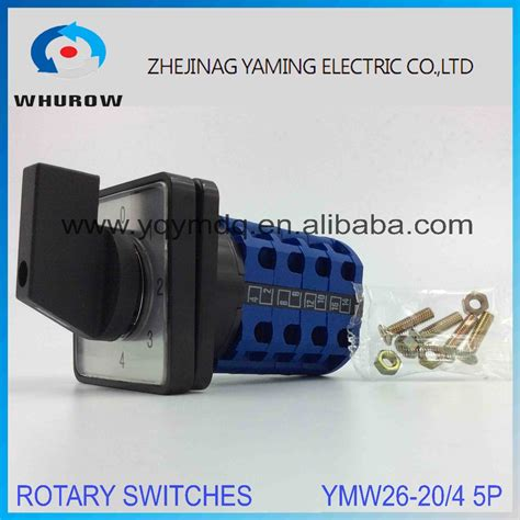 Fujitsu Rotary Switch 3 Pole 26 Step Silver Plated Contact Nos 2 Pcs popular 16 position rotary switch buy cheap 16 position rotary switch lots from china 16