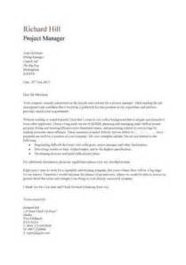 salary range in cover letter resume cover letter salary expectations uk literature