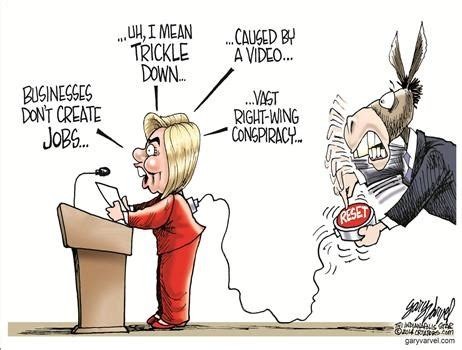 political humor jokes satire and political cartoons political cartoons political humor jokes and pictures