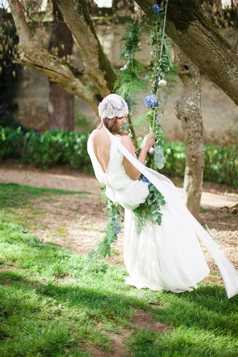 wedding swing 17 best images about boho elopement on pinterest vial